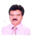 Jai Kashyap, Chief Executive Officer